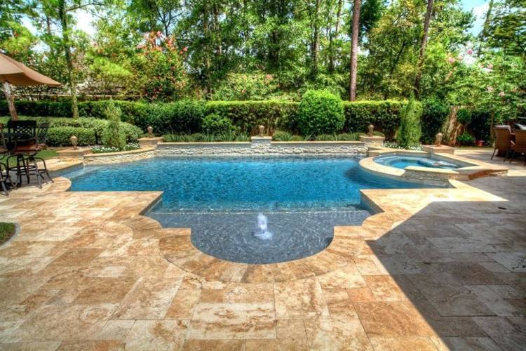 pool by design pool builder and landscaper pool by design design online  swimming pool design software