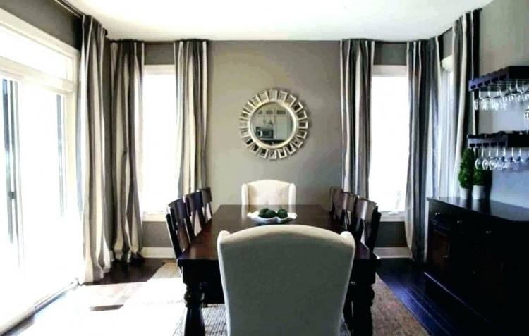 popular dining room colors popular dining room paint colors prepossessing  ideas for and most dining room