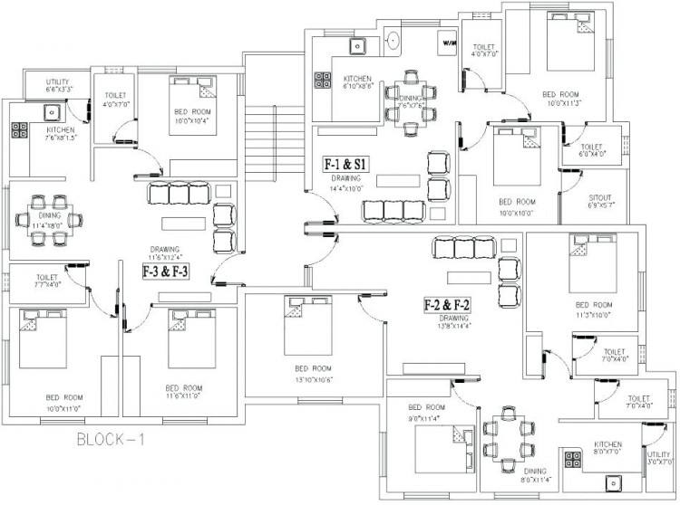 5 000 square foot house square foot house collection sq ft house plans s  the latest