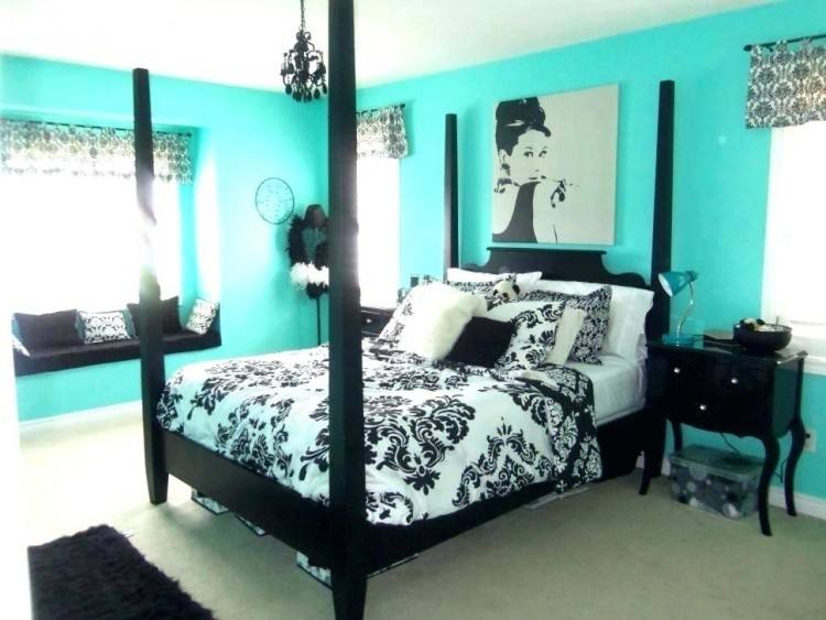 horse bedroom decor inspired rooms ideas