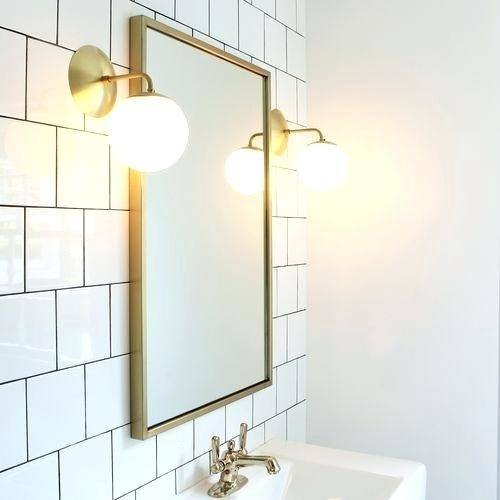 wall sconce ideas