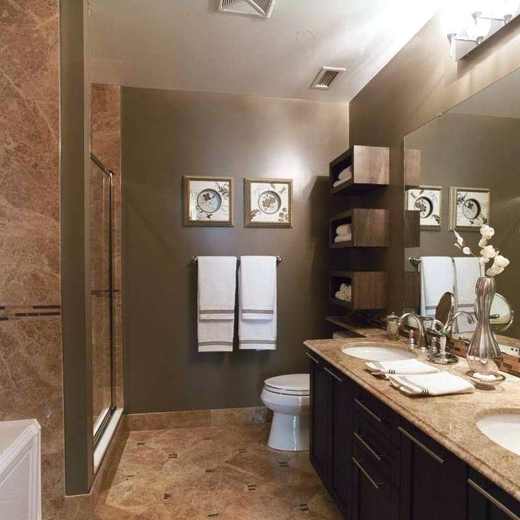 grey and brown bathroom gray and brown bathroom ideas gray and brown  bathroom ideas awesome grey