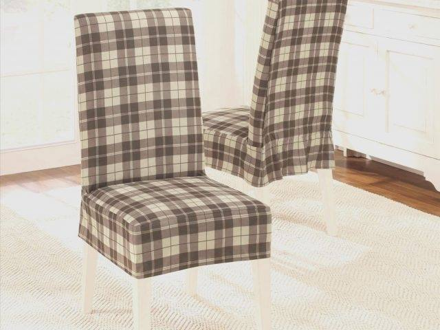 short dining chair slipcovers wonderful best dining chair slipcovers ideas  on dining inside dining room chair