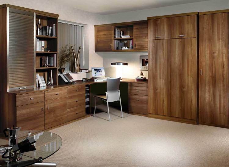 bedroom study furniture desk teenage bedroom furniture study for teenagers  space desks stores same day delivery