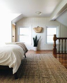 bedroom rug placement large size of white black sheep fluffy rugs area for
