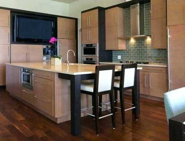 kitchen cabinet design show  outdoor ideas
