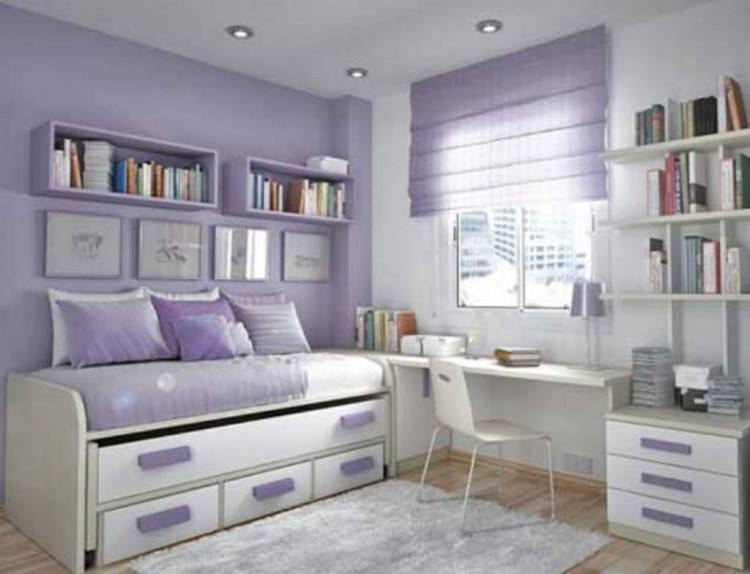 bedroom furniture brands list best furniture brands best photo quality bedroom  furniture brands high end top
