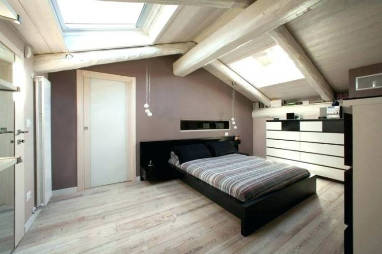 converting garage to bedroom garage bedroom conversion best garage  converted bedrooms ideas on garage conversions convert