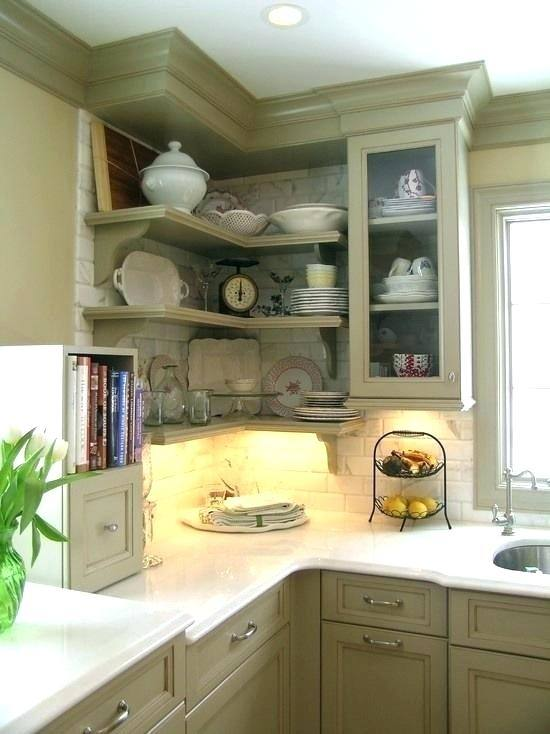 ideas to cover kitchen soffit | Kitchen: Awesome Kitchen Soffit Decor Ideas  How To Remove Soffit Above