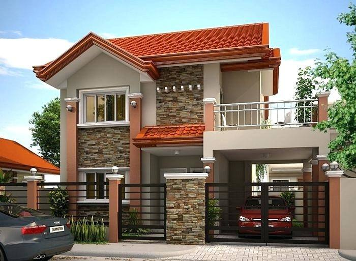 nice small house best small house designs nice small house design 1 2 a  create floor