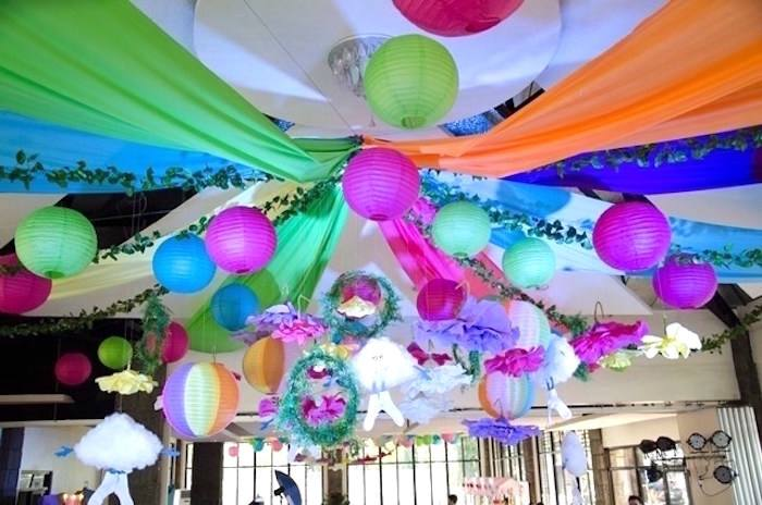 Trolls balloons Party decorations, giant balloons, Globos gigantes, trolls  Party decorations ideas