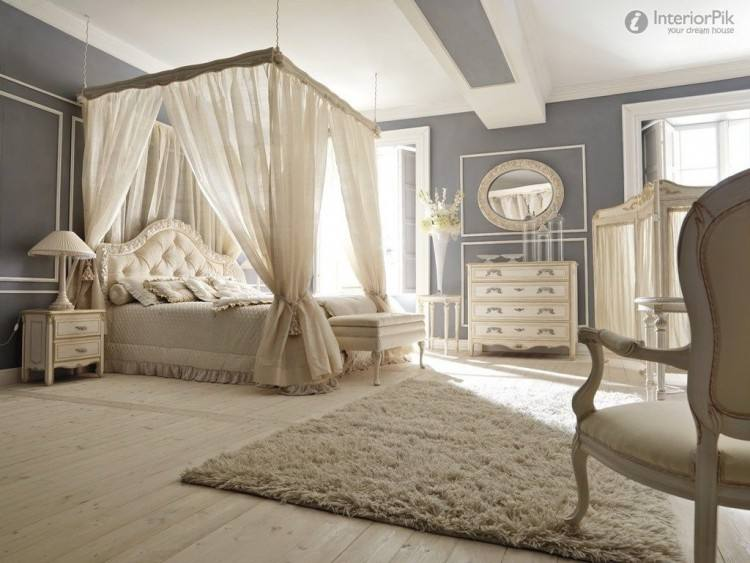 Modern Bedroom Colors 2014 Modern Master Bedroom Colors Bedrooms Modern  Master Bedroom Decor Master Bedroom Decorating Ideas Master Bedroom Designs  Modern