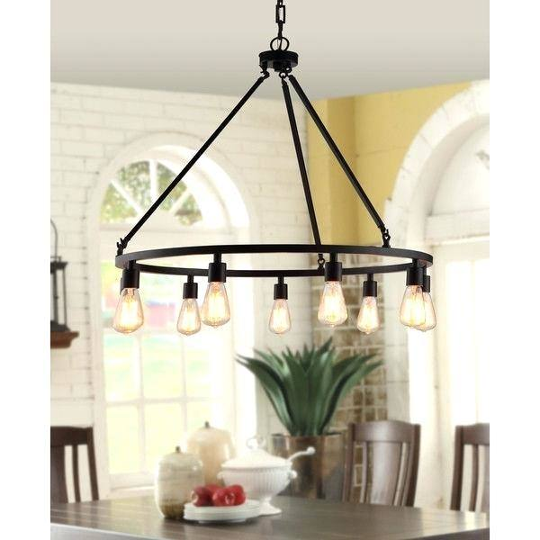 home depot dining room light fixtures modern dining room light fixtures  modern dining room chandeliers simple