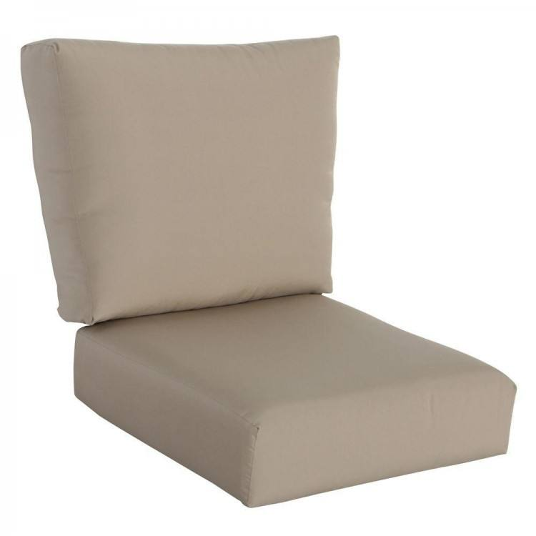 Inspiring Replacement Cushions For Patio Chairs with Replacement  Cushions For Patio Sets Sold At Sears Garden
