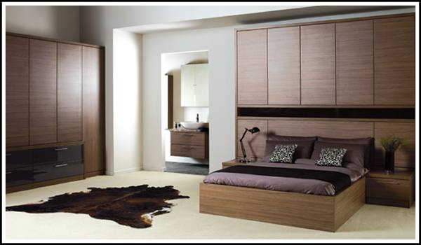 Bedroom Furniture Fitted Wardrobes Best Of Fitted Wardrobes Swansea Simple  Grey Bedroom Furniture Fitted