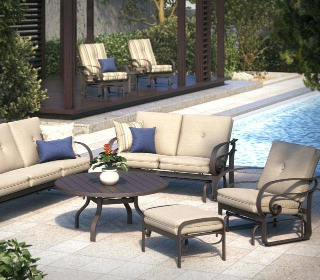 diy patio furniture covers patio chair covers elegant contemporary