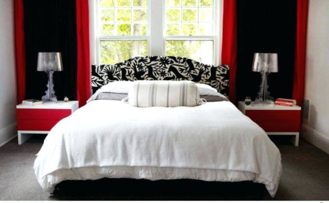 gray and red bedroom red bedroom ideas for girls red room decor gray and red  bedroom