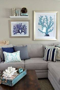 Incredible Beach Cottage Style Furniture 17 Best Ideas About Beach House  Furniture On Pinterest Beach
