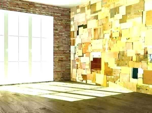 wood wall paneling ideas wood wall paneling ideas image of appealing wooden  wall panels decorative white
