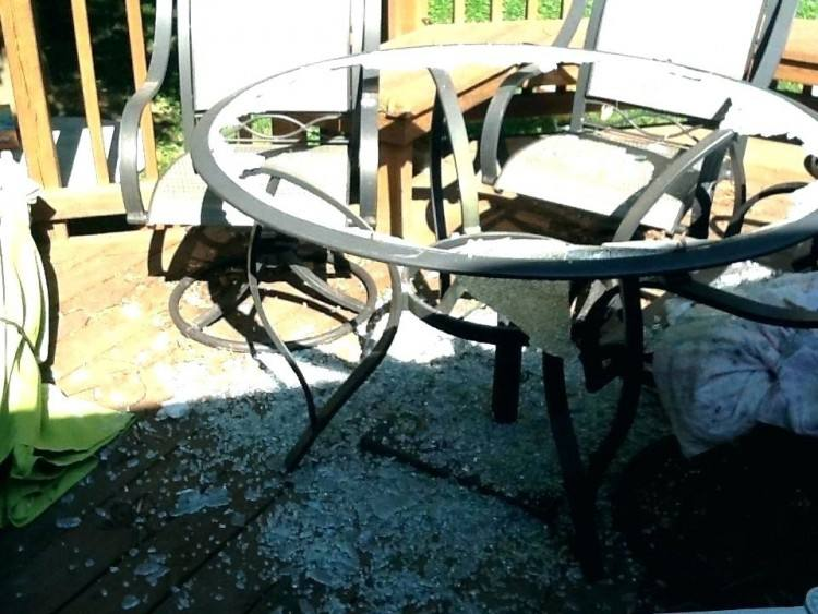 Full Size of Chair:outdoor Table And Chairs Hampton Bay Patio Dining Furniture  Patio Furniture