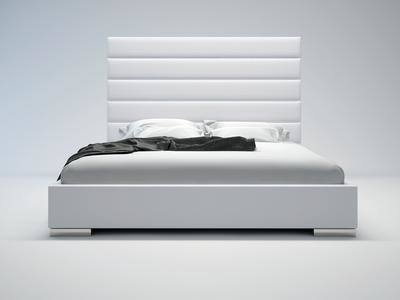 Good Bedroom Furniture Stores Austin Tx for Excellent Home Remodeling  76 with Bedroom Furniture Stores Austin