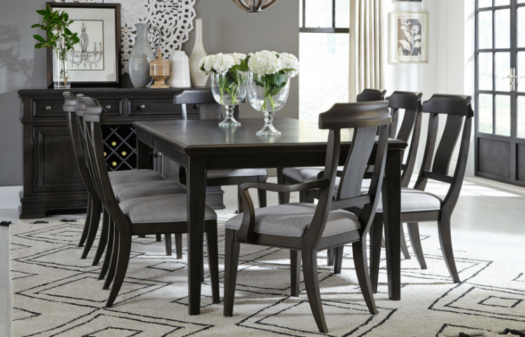 table dining tables z gallerie dining room on other with stylish home  decor z gallerie buffet