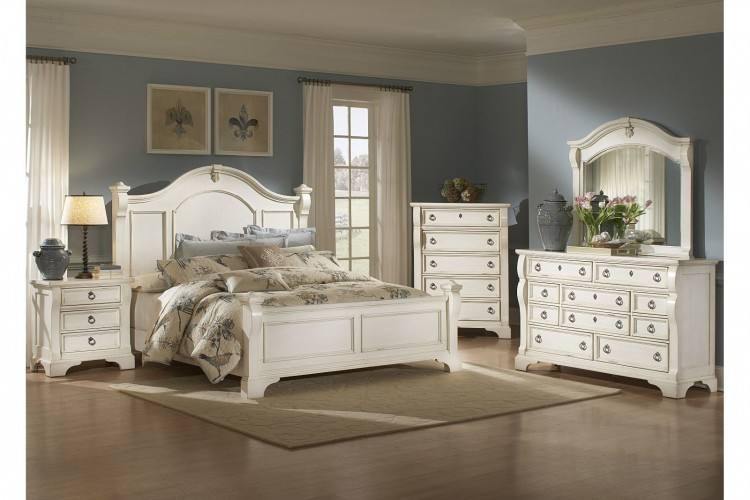 painting bedroom furniture high gloss painting