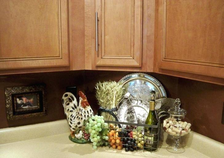 wine kitchen decor decorations grape and motif themed decorating ideas for  superb