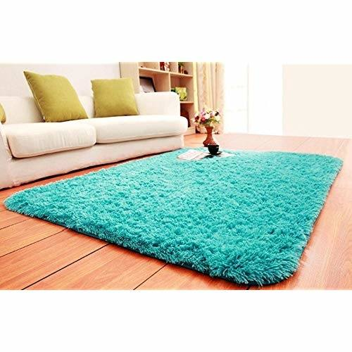 teal rug target blue bedroom rugs for medium size of area light gray  amazing 8 solid