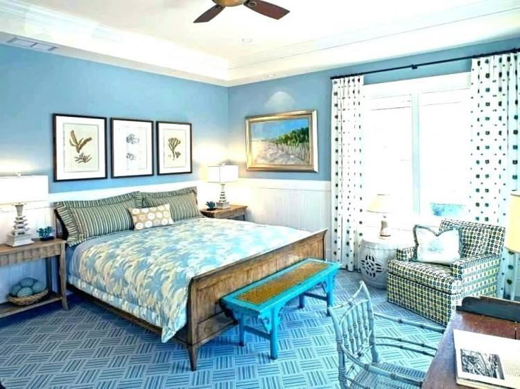 Full Size of Beach Themed Room Accessories Decorations Decorating Ideas  Condo Bedroom Interior Design Info For