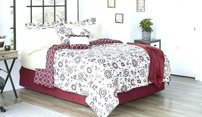 ohio state bedroom set state comforters home ideas a state bedroom set state  bed sheets state
