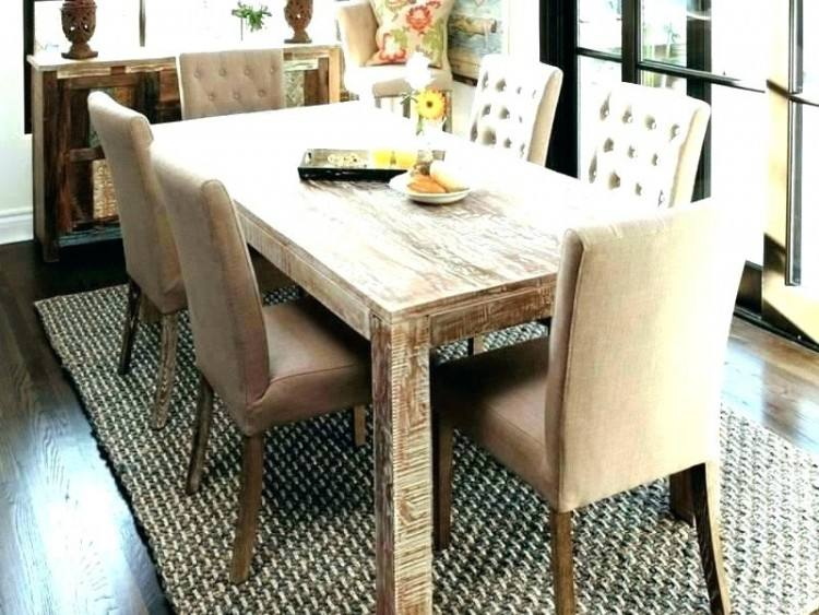 narrow dining room long thin table best ideas on chairs
