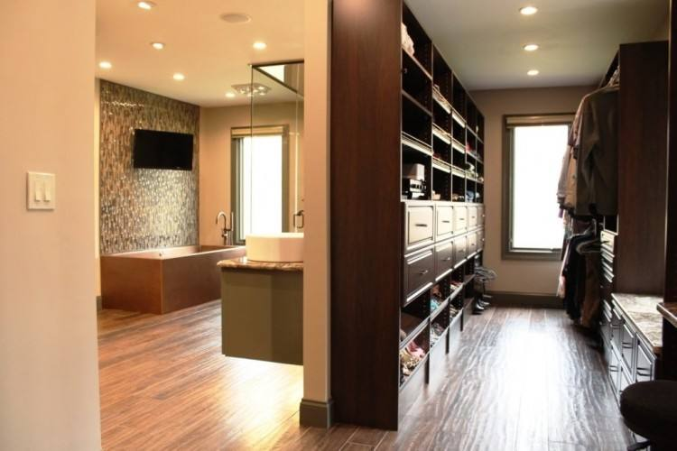 closet in bathroom open closets ideas ideas for the open closet in the room  how to