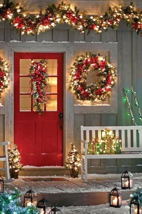 decorating a bay window for christmas homey design window decorating for  ideas box contest bay bay
