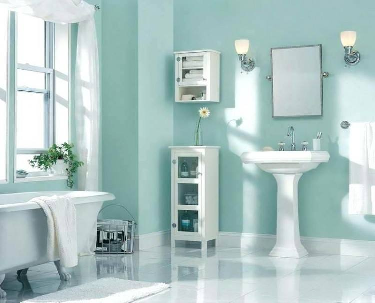 blue bathroom colors light grey bathroom paint blue and gray bathroom  colors bathroom vintage blue bathroom
