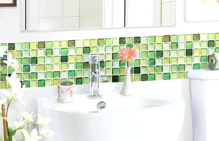 green bathroom decorating ideas green bathroom decor green and brown  bathroom set green bathroom decorating ideas