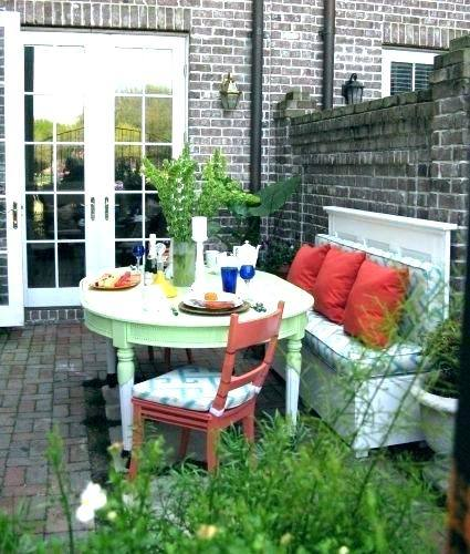 Medium Size of Modern Outdoor Furniture Small Space For Spaces Nz Patio  Pier 1 Imports Decorating