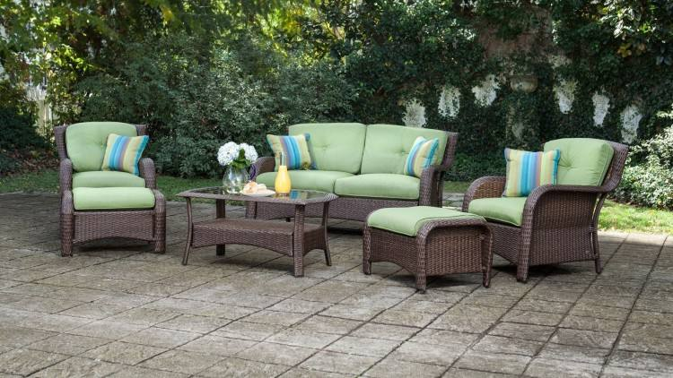 mission hills patio furniture mission hill patio furniture patio furniture  sale mission hills valencia patio furniture