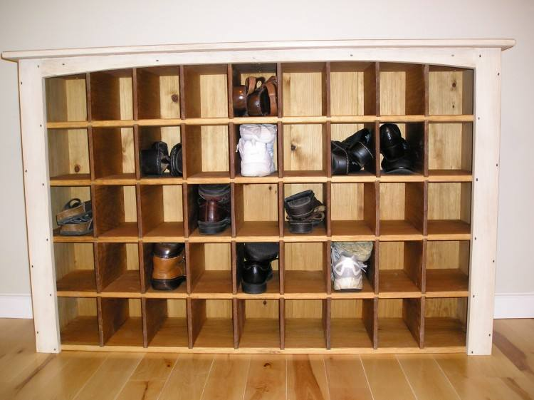 Medium Size of Closet Design Ideas For Shoes Storage In Small Walk  Custom Shoe Shelves Bathrooms