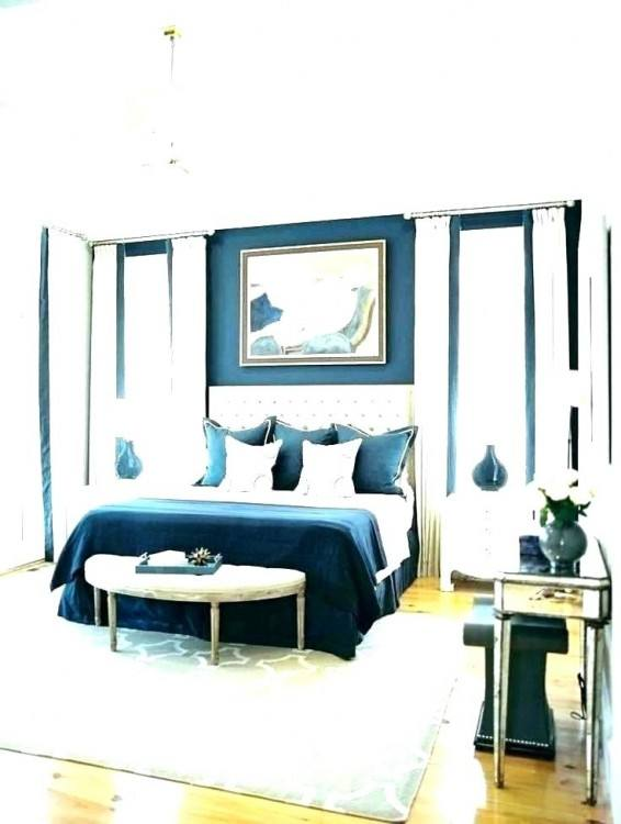 light blue and brown bedroom ideas blue brown bedroom decorating ideas  light blue and brown bedroom