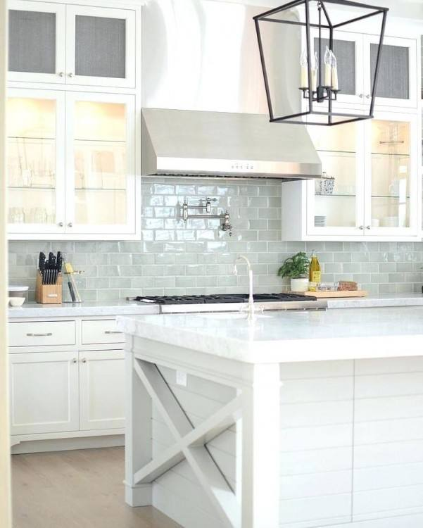 Full Size of Kitchen Decoration:subway Tiles For Kitchen Backsplash Kitchen Backsplash Tiles Lowe's Home