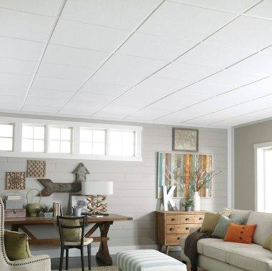 basement roof ideas modern style basement ceiling ideas office and factory  renovation basement ceiling ideas home