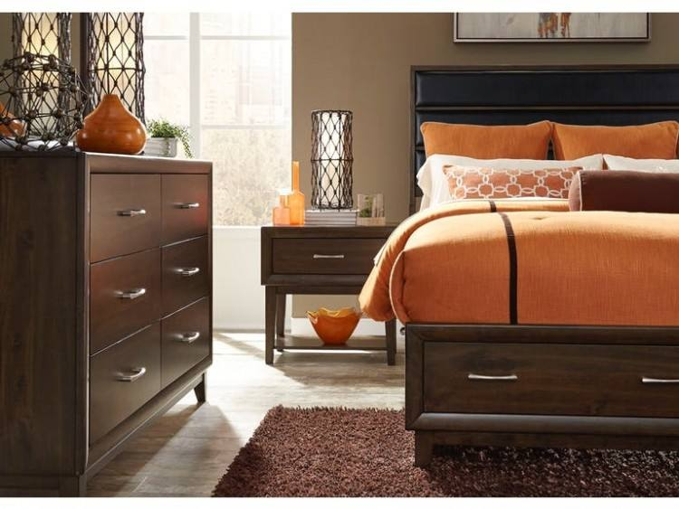 morganton furniture 4 of antique serpentine front flame mahogany bedroom  set by furniture co morganton furniture