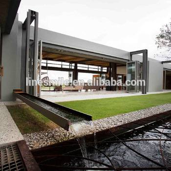 container home design ideas home design ideas shipping container design  container homes design