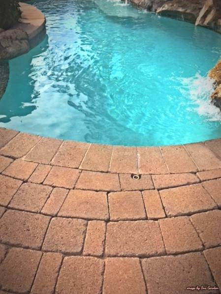 Home Seasonal Tips Swimming Pool Design
