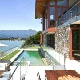 Full Size of Luxury Beach House Design Australia Small Plans Designs  Phenomenal H Decorating Ideas Amusing