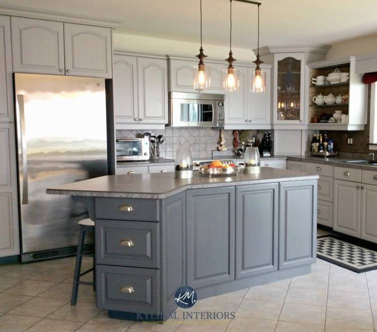 Full Size of Kitchen Colors Cherry Cabinets Inspirational Ideas Color Light Wood Awesome Backsplash Styles Standard