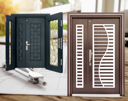 window grill design modern house door grill design large size of Modern  Stylish Window Grills Design