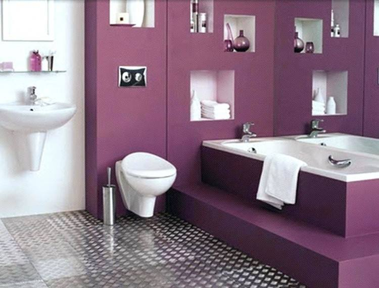 teal and purple bathroom ideas purple and teal bathroom wicked caramel  purple and teal bathroom accessories