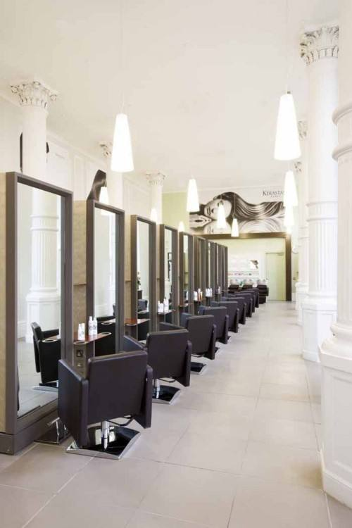 hair salon design ideas hair salon design ideas and floor plans hair salon  decorating ideas pictures